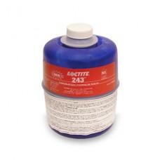 Loctite 243-Civata Sabitleyici-1 litre