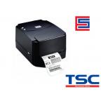 TSC TTP-244 Pro Barkod Yazıcı