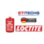 Loctite 262-Vida Gevşemezlik-250 ml
