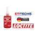 Loctite 262-Vida Gevşemezlik-50 ml