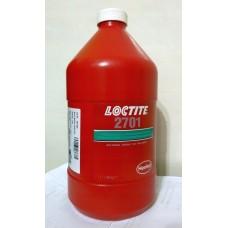Loctite 2701-Civata Sabitleyici-1 litre