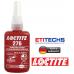 Loctite 276-Vida Gevşemezlik-50 ml