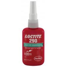 Loctite 290-Civata Sabitleyici-50 ml