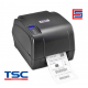 TSC TA310 Barkod Yazıcı