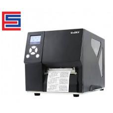 Godex ZX-420i Barkod Yazıcı