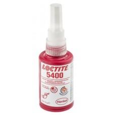 Loctite 5400-Boru Dişli Sızdırmazlık-50 ml