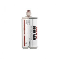 Loctite 5615-Silikon Conta-400 ml