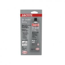 Loctite 5699-Silikon Conta-80 ml