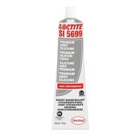 Loctite-5699-Sıvı Conta-80ml