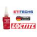 Loctite 573-Yüzey Contası-50 ml