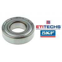 SKF 6205-2z-C3-Bilyalı Rulman