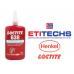 Loctite 638-Sıkı Geçme-250 ml