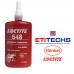 Loctite 648-Sıkı Geçme-250 ml