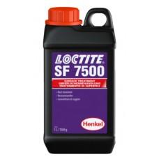 Loctite 7500-Pas Önleyici-1 lt