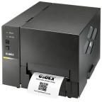 Godex BP500L Barkod Yazıcı