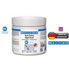 Weicon-Anti-Seize-High-Tech-Montaj Macunu-450 gram