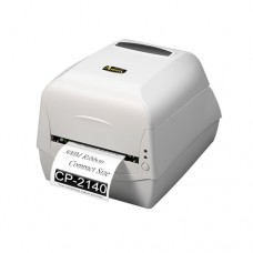 Argox CP-2140-Barkod Yazıcı