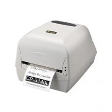 Argox CP-3140L-Barkod Yazıcı