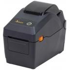 Argox D2-250-Barkod Yazıcı