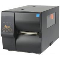 Argox IX4-250-Barkod Yazıcı