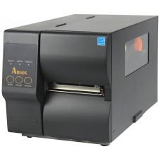 Argox IX4-240-Barkod Yazıcı