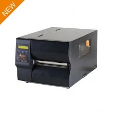 Argox IX6-250-Endüstriyel Barkod Yazıcı