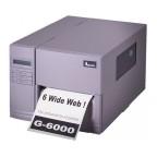 Argox G 6000 Barkod Yazıcı