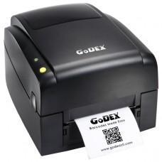Godex EZ-1105P Barkod Yazıcı
