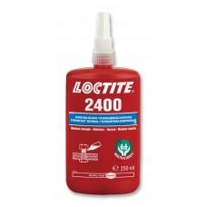Loctite 2400-Civata Sabitleyici-50 ml