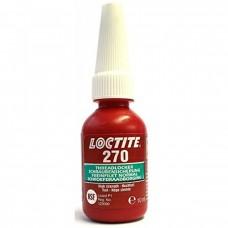 Loctite 270-Civata Sabitleyici-10 ml