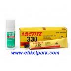 Loctite 330/7388-Multibond Yapıştırıcı