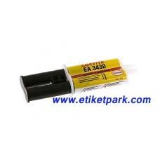 Loctite EA 3430-Epoksi Yapıştırıcı-24 ml