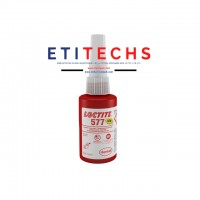 Loctite 577-Boru Ve Dişli Sızdırmazlık 50 ml