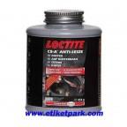 Loctite 8008-Anti Sezie-Bakır Montaj Pastası-454 gram