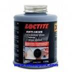 Loctite 8023-Anti Seize-Montaj Pastası-453 gram