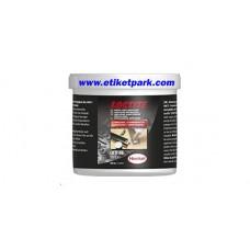 Loctite 8156-Anti Seize-Seramik Montaj Pastası-500 gram