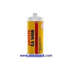 Loctite 9466-Epoksi Yapıştırıcı-50 ml