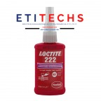 Loctite 222-Civata Sabitleyici-50 ml