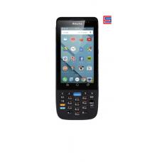 Bitatek Frey Master Android El Terminali