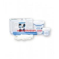 Weicon A-Çelik Dolgulu Macun-Eposki Reçine-500 gram