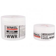 Winkel-Aşınmaya Dayanıklı Epoksi Macun-500 gram