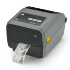 Zebra ZD 420D Barkod Yazıcı