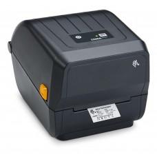 Zebra ZD 220T-Barkod Yazıcı