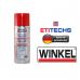 Winkel Akü Kutupbaşı Sprey 400 ml