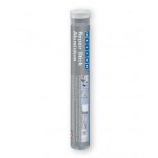 Weicon-Alüminyum Tamir Macunu-115 gram