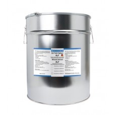 Weicon Al-F-Gıda Onaylı Gres-25 kg