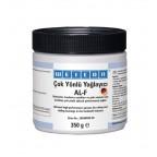 Weicon Al-F-Gıda Onaylı Gres-350 gram