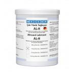 Weicon AL-H-Isıya Dayanıklı Gres-Gıda Onaylı Gres-1 kg