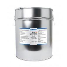 Weicon Al-M-Isıya Dayanıklı Gres-25 kg