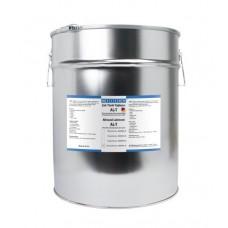 Weicon Al-T-Yüksek Sıcaklığa Dayanıklı Gres-25 kg
